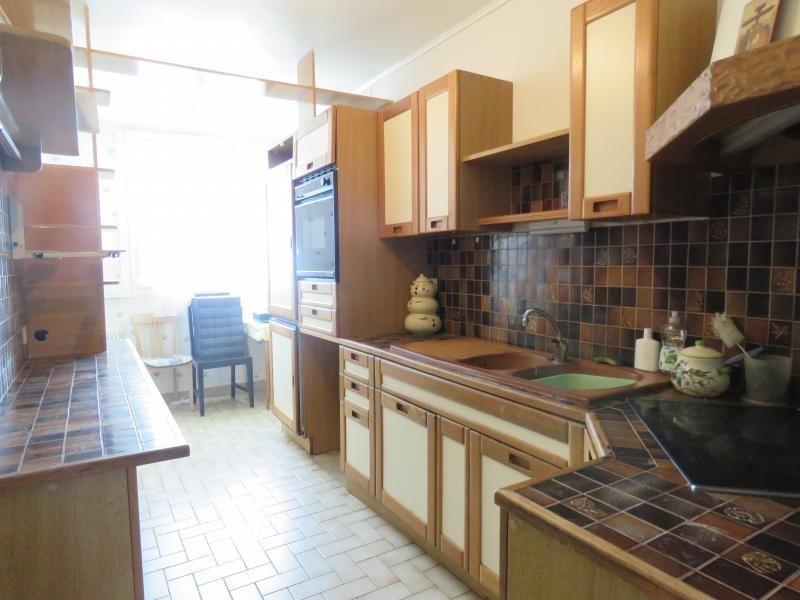 Vente appartement Issy-les-moulineaux 425000€ - Photo 5