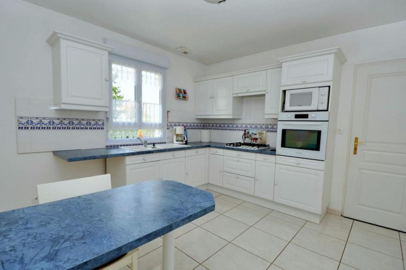 Vente maison / villa Gif sur yvette 450000€ - Photo 4