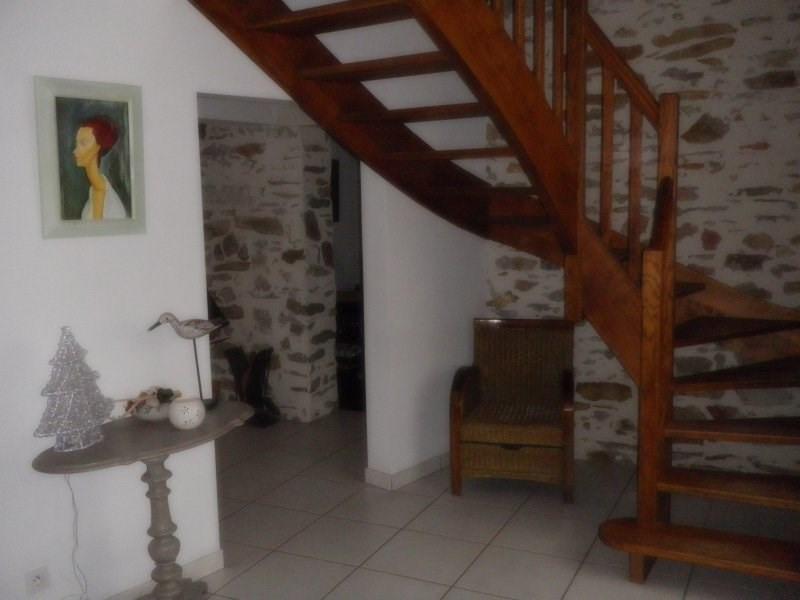 Vente maison / villa Olonne sur mer 393700€ - Photo 3