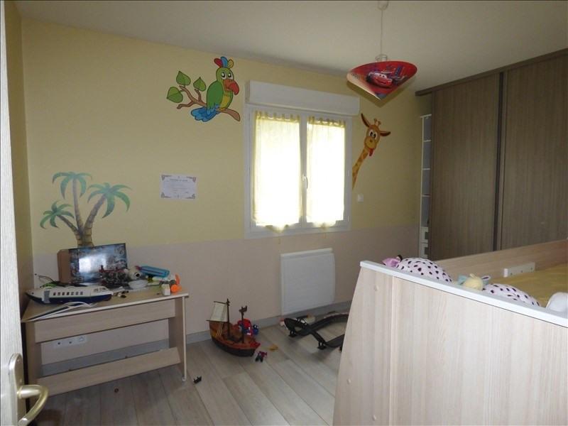 Sale house / villa La ferte sous jouarre 326500€ - Picture 7