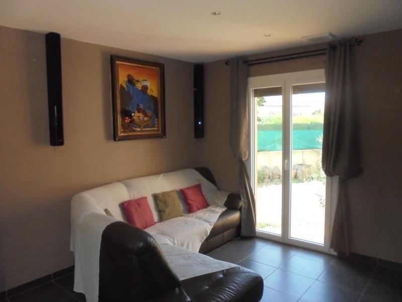 Sale house / villa Lunel 269000€ - Picture 4