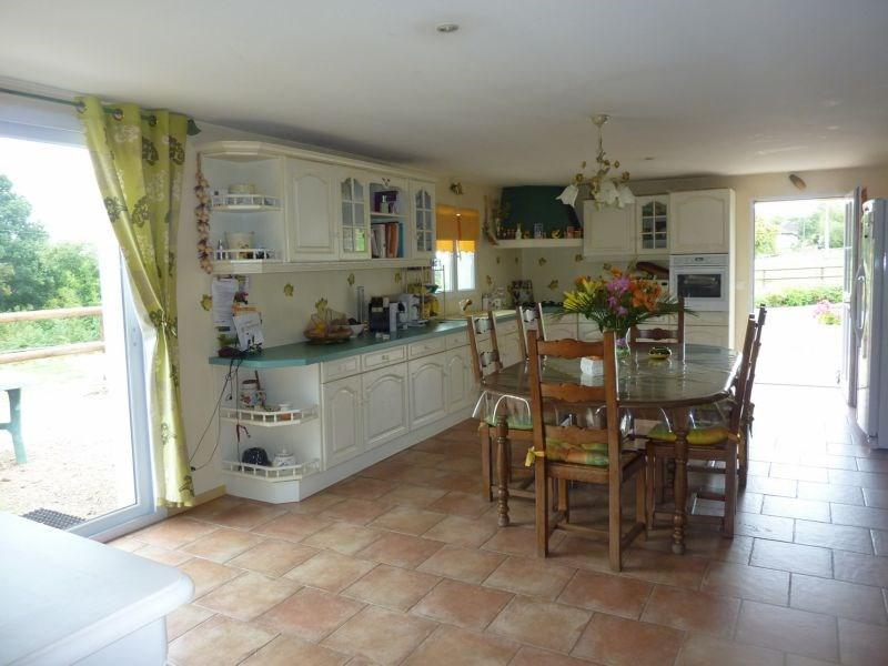 Vente de prestige maison / villa Lisieux 546000€ - Photo 2