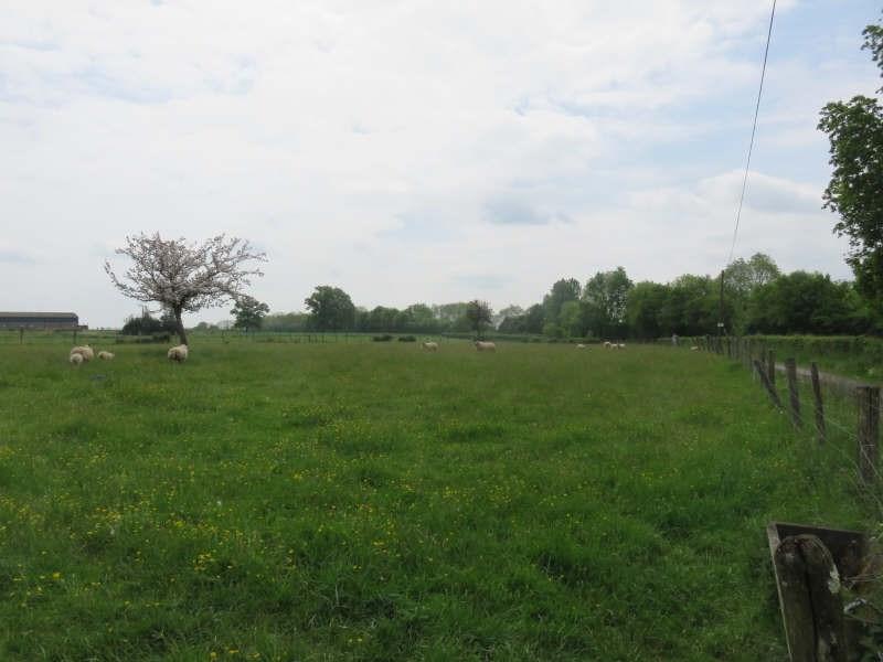 Vente terrain Alencon 33560€ - Photo 2