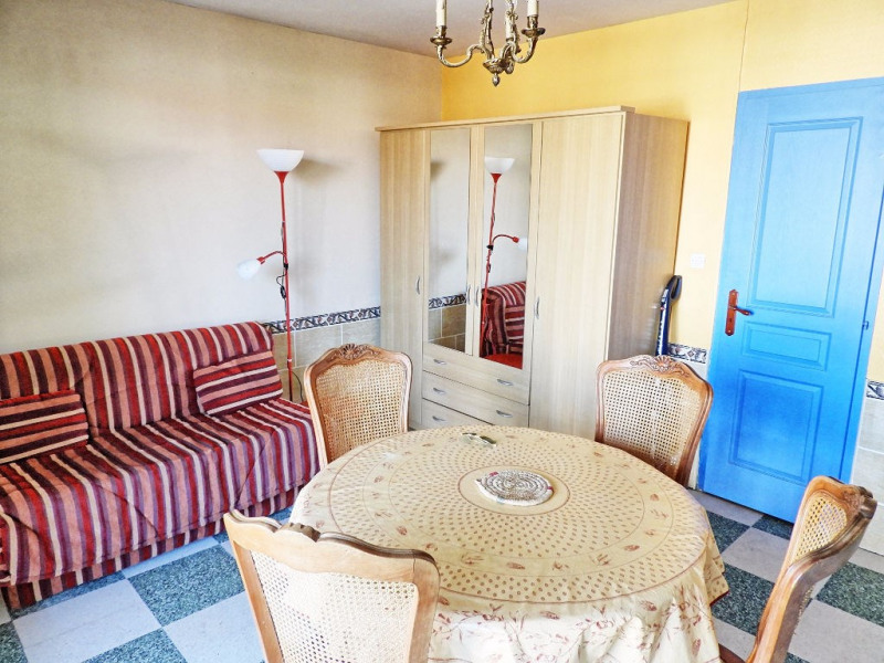 Vente appartement Saint palais sur mer 123 050€ - Photo 3