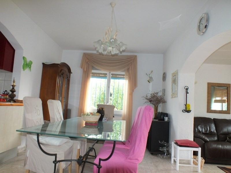 Alquiler vacaciones  casa Roses 1056€ - Fotografía 17