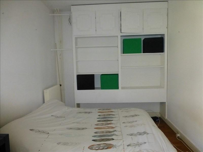 Affitto appartamento Villennes sur seine 500€ CC - Fotografia 3