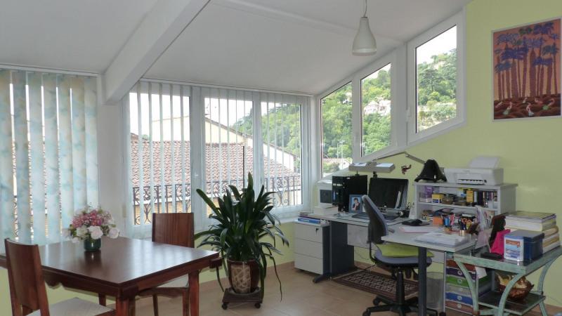 Sale apartment Agen 391500€ - Picture 3