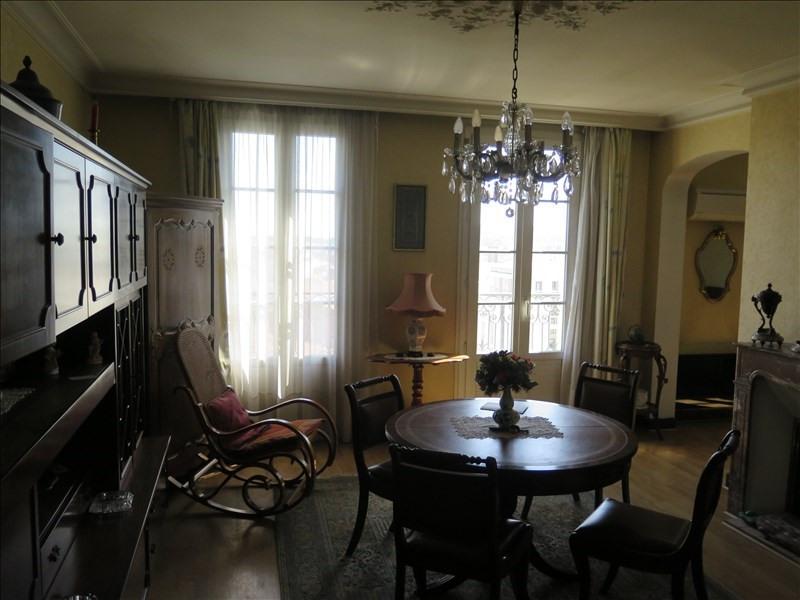 Vente appartement Toulon 177500€ - Photo 3