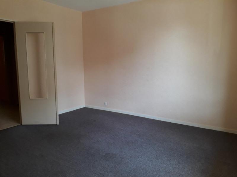 Rental apartment 87170 300€ CC - Picture 2