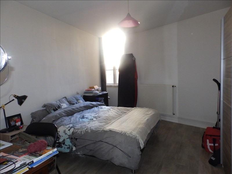 Vente appartement Moulins 56000€ - Photo 4