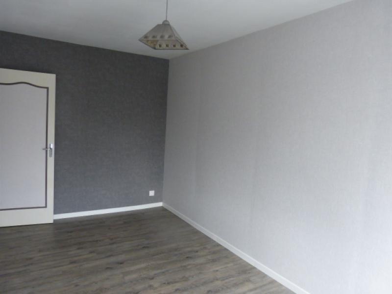 Vente appartement Caen 131000€ - Photo 4