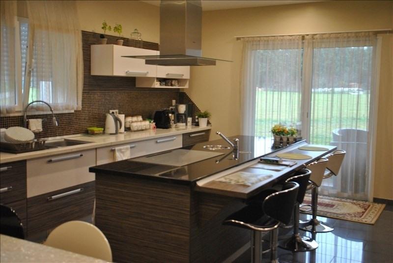 Immobile residenziali di prestigio casa Riorges 452000€ - Fotografia 7