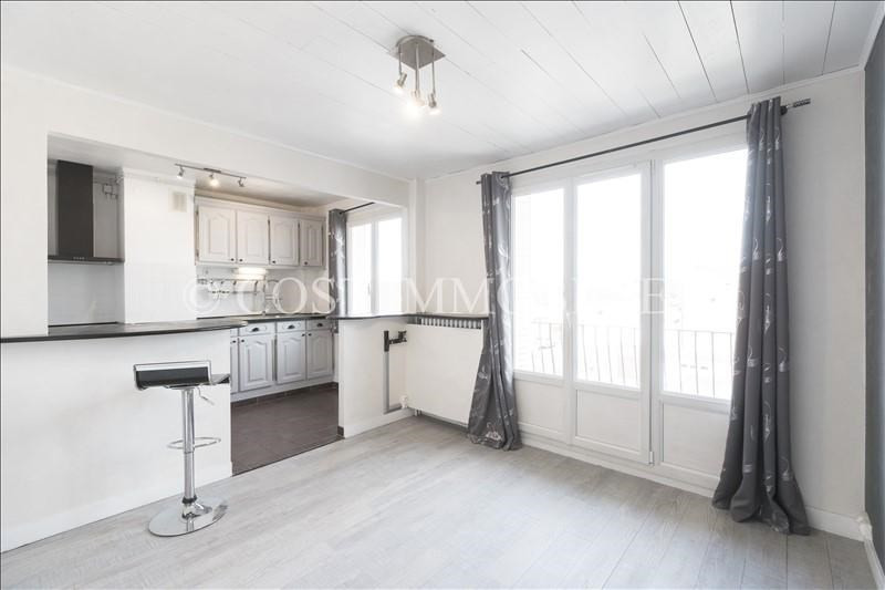 Revenda apartamento Colombes 175000€ - Fotografia 1