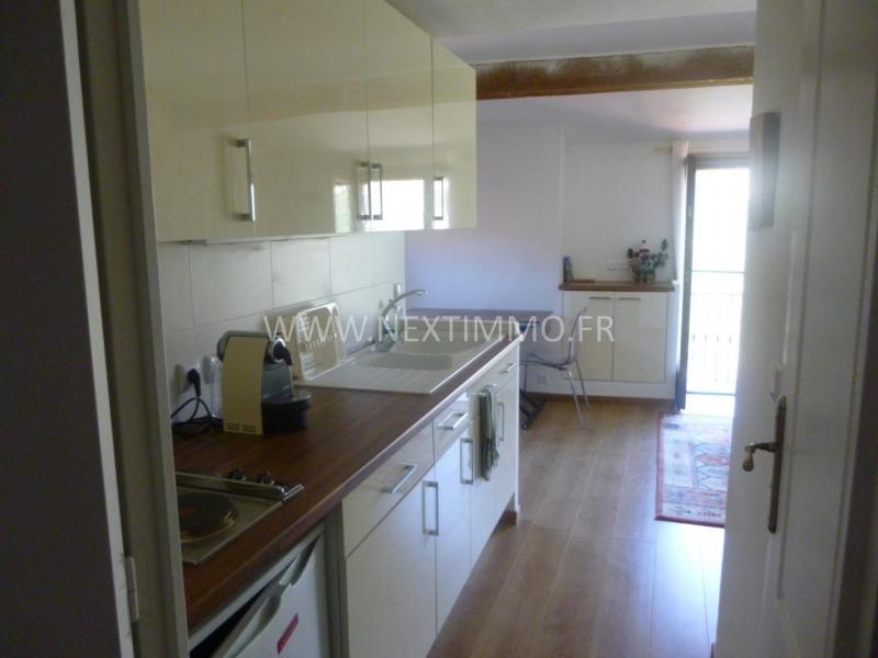 Vente appartement Belvédère 59000€ - Photo 4