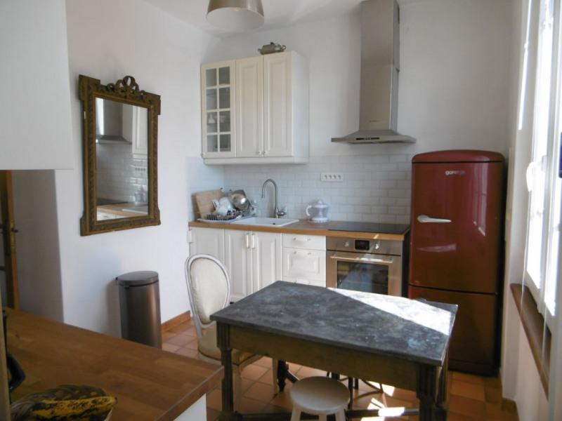 Vente maison / villa Coulommiers 246000€ - Photo 3