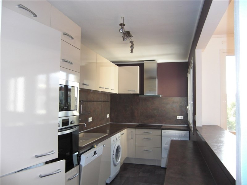 Vente appartement Le perreux sur marne 399900€ - Photo 4