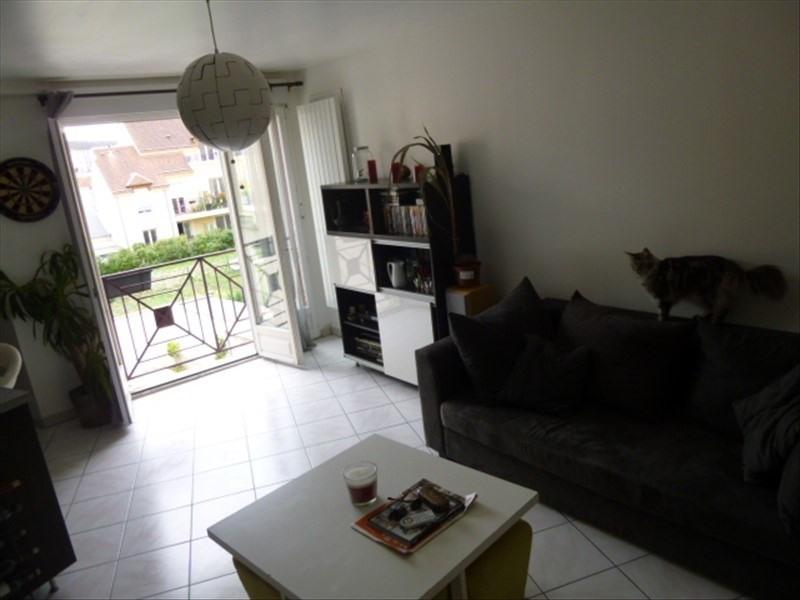 Verkauf wohnung Rambouillet 179000€ - Fotografie 3