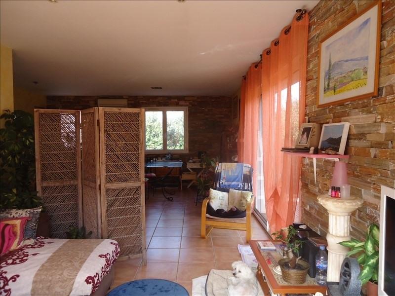 Vente maison / villa Ceret 279000€ - Photo 3