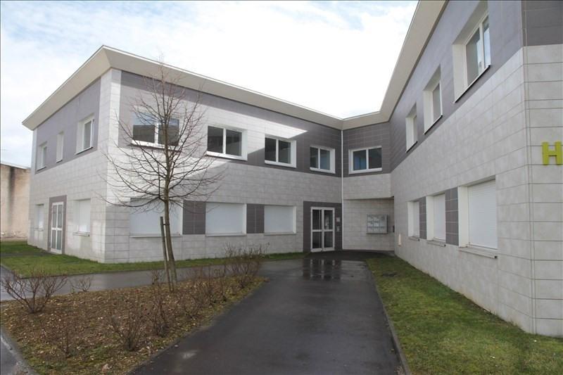 Rental office Dijon 917€ HT/HC - Picture 1