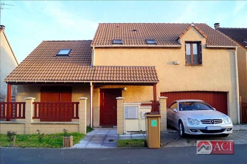 Vente maison villa 6 pi ce s montmagny 150 m avec for Achat maison montmagny