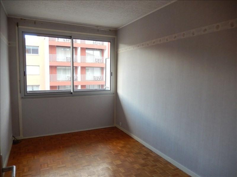 Location appartement Le puy en velay 576,79€ CC - Photo 5