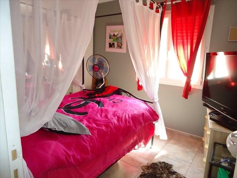 Vendita casa Terssac 320000€ - Fotografia 16