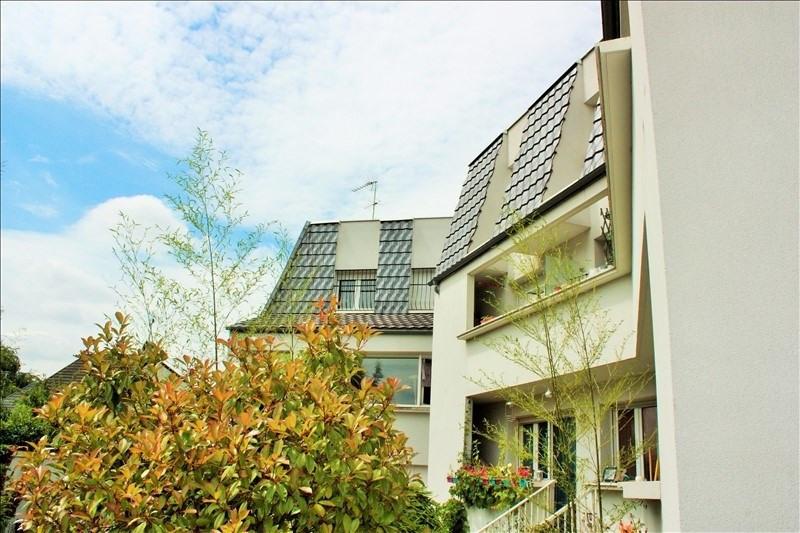 Vente immeuble Bobigny 1985000€ - Photo 3
