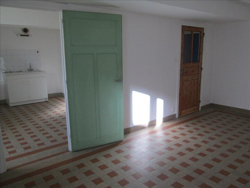 Location maison / villa Geste 460€ +CH - Photo 4