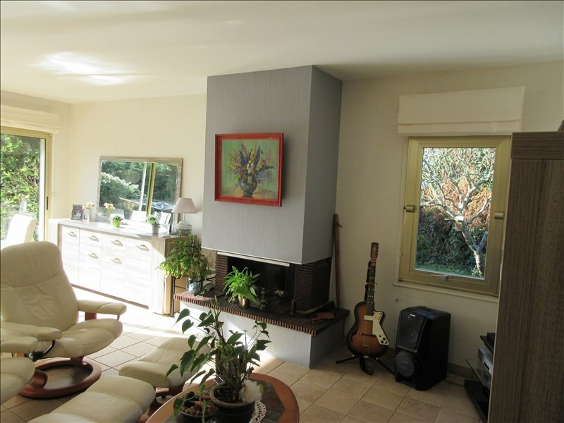 Vente maison / villa Plouhinec 260 500€ - Photo 3