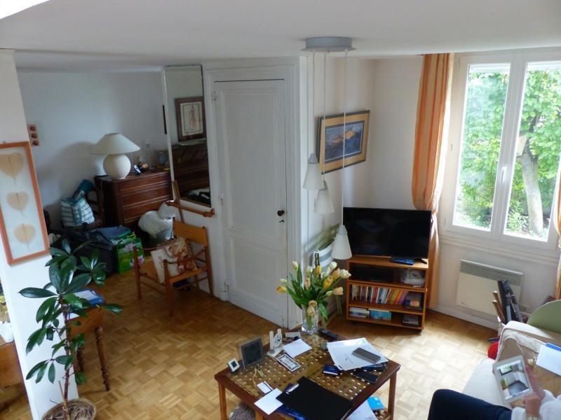 Sale house / villa Bordeaux 315000€ - Picture 1