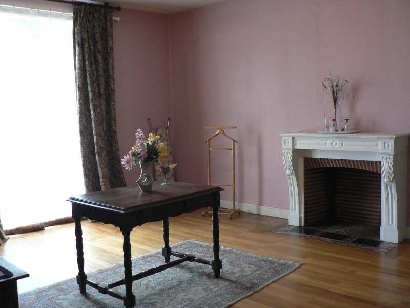Vente maison / villa Romorantin lanthenay 296800€ - Photo 7