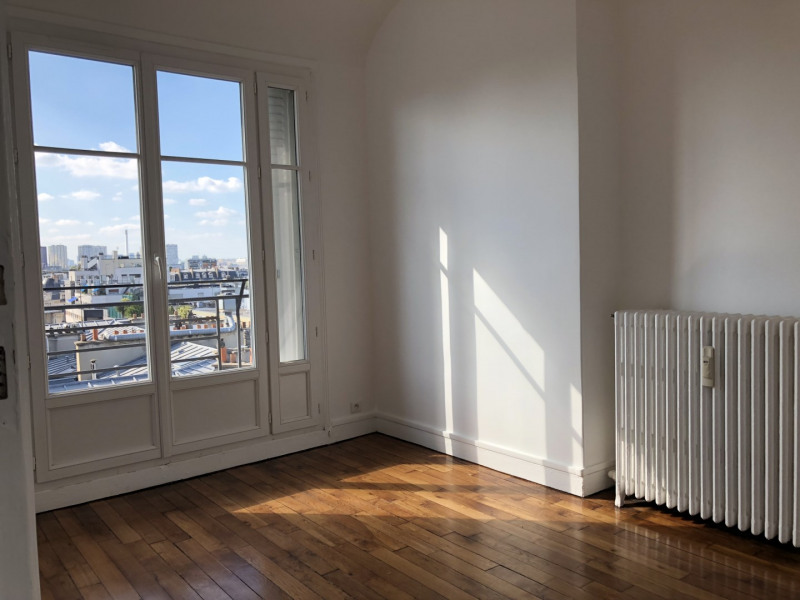 Location appartement Paris 15ème 2369€ CC - Photo 4