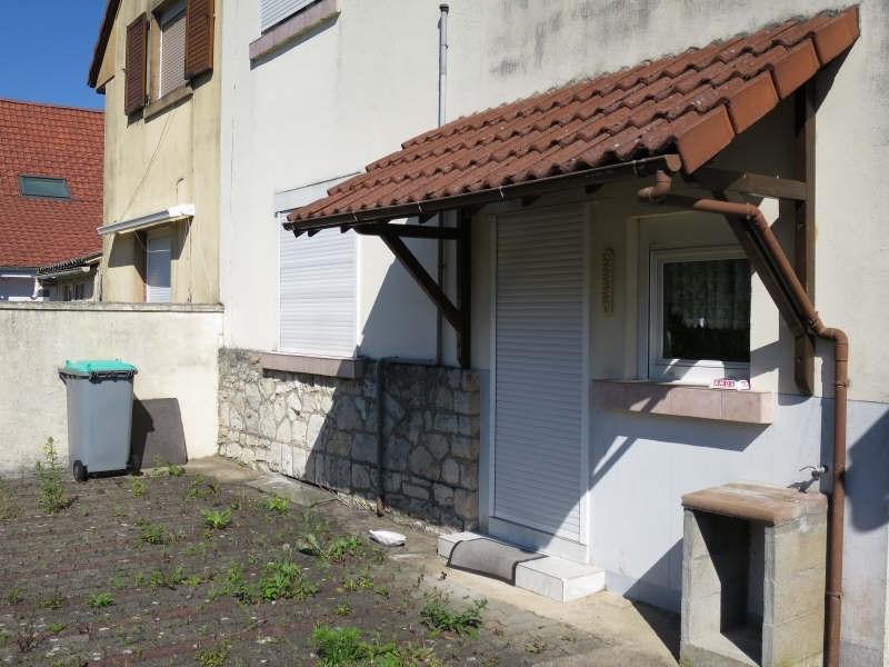 Vente maison / villa Crehange 99000€ - Photo 11