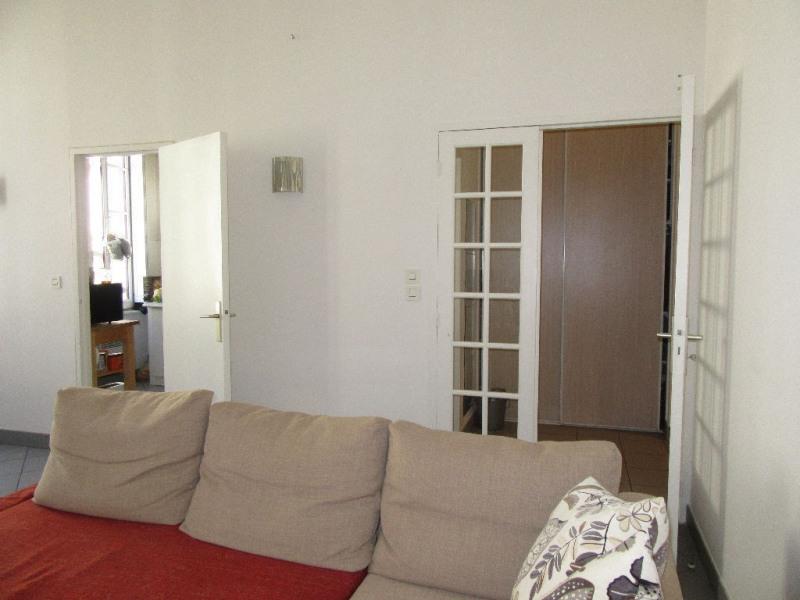 Vente appartement Perigueux 196100€ - Photo 5