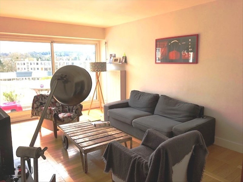 Vente appartement Marly le roi 350 000€ - Photo 2