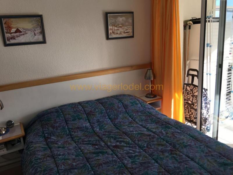 养老保险 公寓 Cavalaire-sur-mer 65000€ - 照片 4