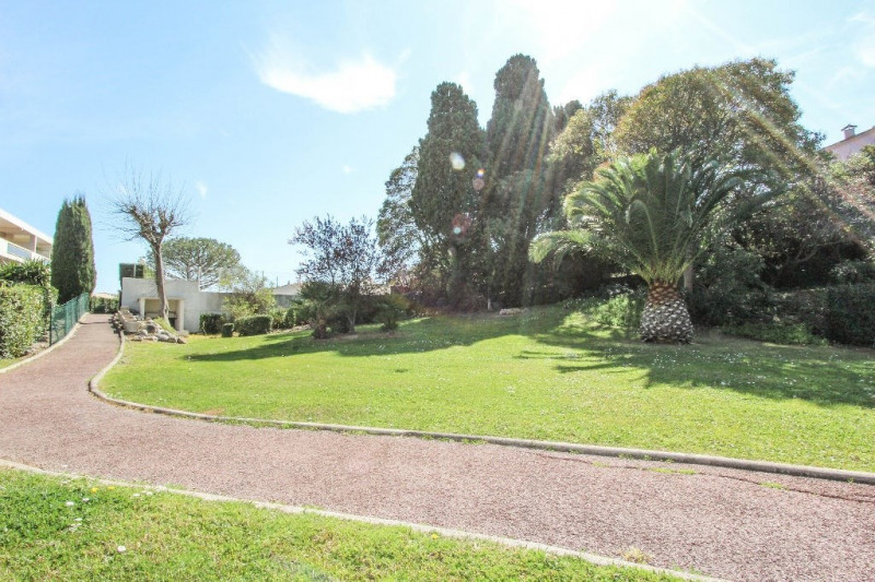 Sale apartment Antibes 342 000€ - Picture 16