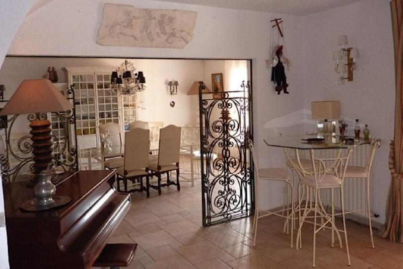 Deluxe sale house / villa Grimaud 3150000€ - Picture 10