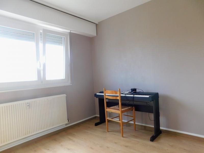 Vente appartement Schiltigheim 145500€ - Photo 7