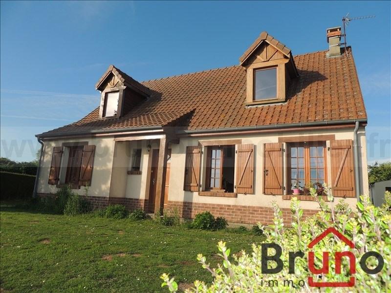 Vente maison / villa Rue 194200€ - Photo 13