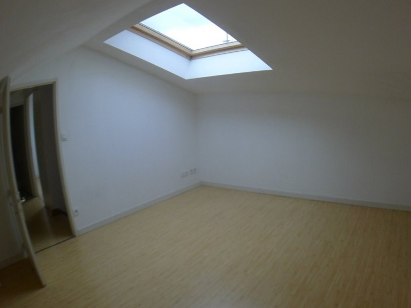 Investment property building Oullins 1100000€ - Picture 11