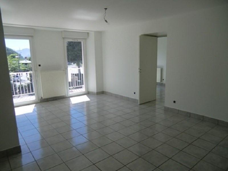 Location appartement Aix les bains 776€ CC - Photo 7