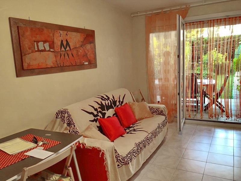 Vente appartement St laurent du var 255000€ - Photo 4