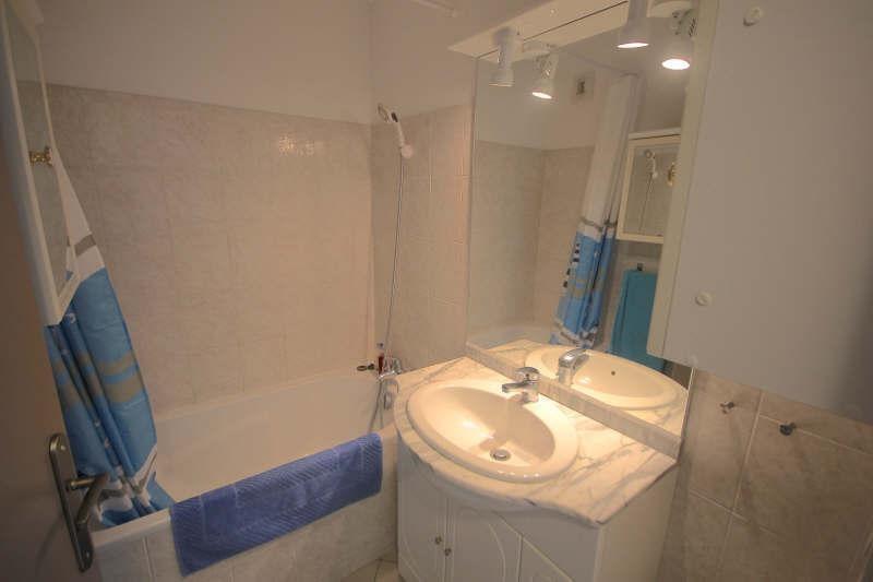 Vente appartement Villers sur mer 139000€ - Photo 9