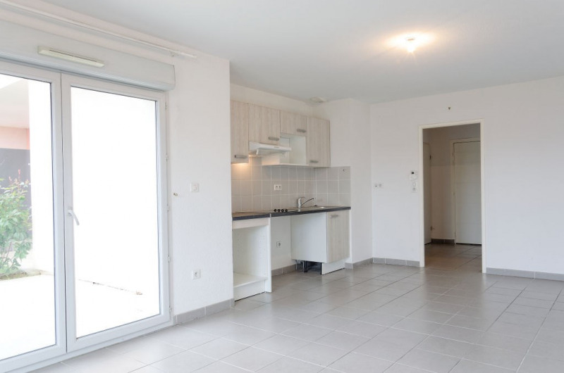 Sale apartment Cornebarrieu 169 000€ - Picture 3