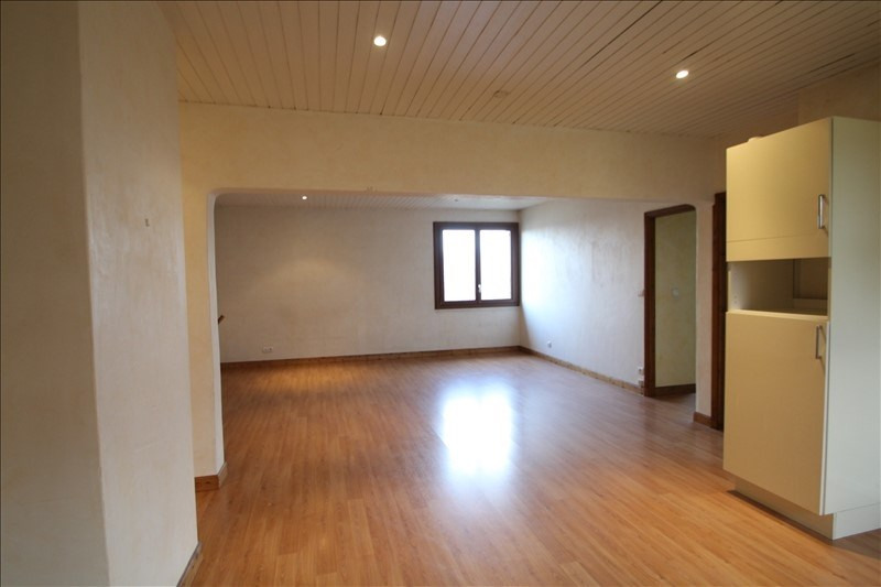 Sale apartment Chambery 159000€ - Picture 9