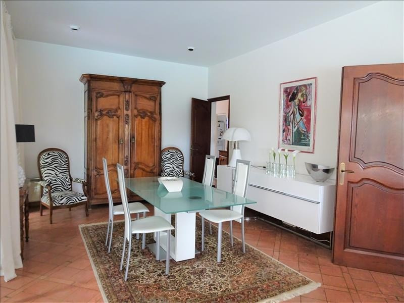 Deluxe sale house / villa Brax 832 000€ - Picture 5