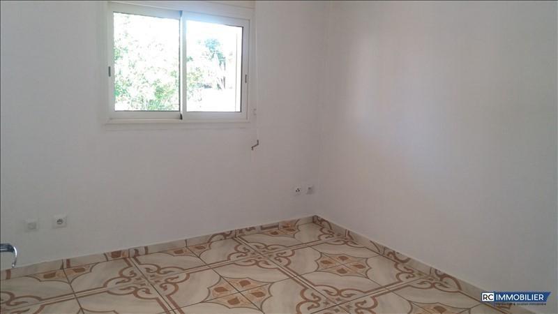 Rental apartment La cressonniere 620€ +CH - Picture 2