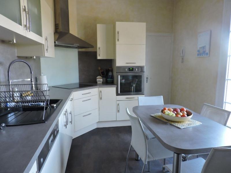 Vente maison / villa Solignac 340000€ - Photo 10