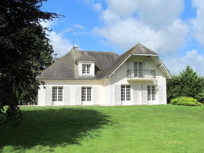 Vente maison / villa Conches en ouche 249000€ - Photo 1